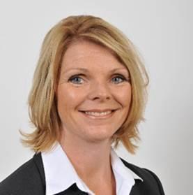Ann-Marie Pugh